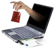 راهنمای ثبت سفارش و خرید الکترونیک