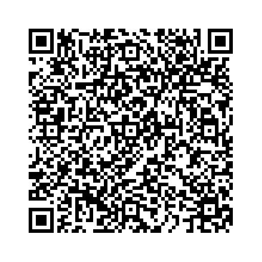 کد اصالت و مشخصات فروشگاه هایپرشاین - کد را با تلفن همراه اسکن نمایید
