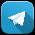 به کانال تلگرام هایپرشاین بپیوندید