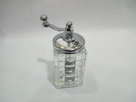 دستگاه زعفران ساب طرحدار گل ساب golsab در هایپرشاین