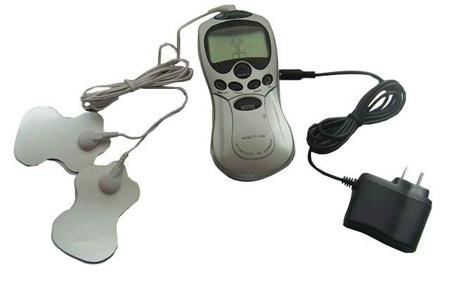 دستگاه طب سوزنی دیجیتالی بدن در هایپرشاین