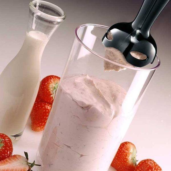 غذاساز دستی(گوشکوب برقی) MHB 18 متئو در هایپرشاین