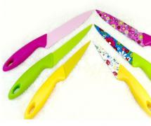 چاقو ۳ تکه Kitchen Knife